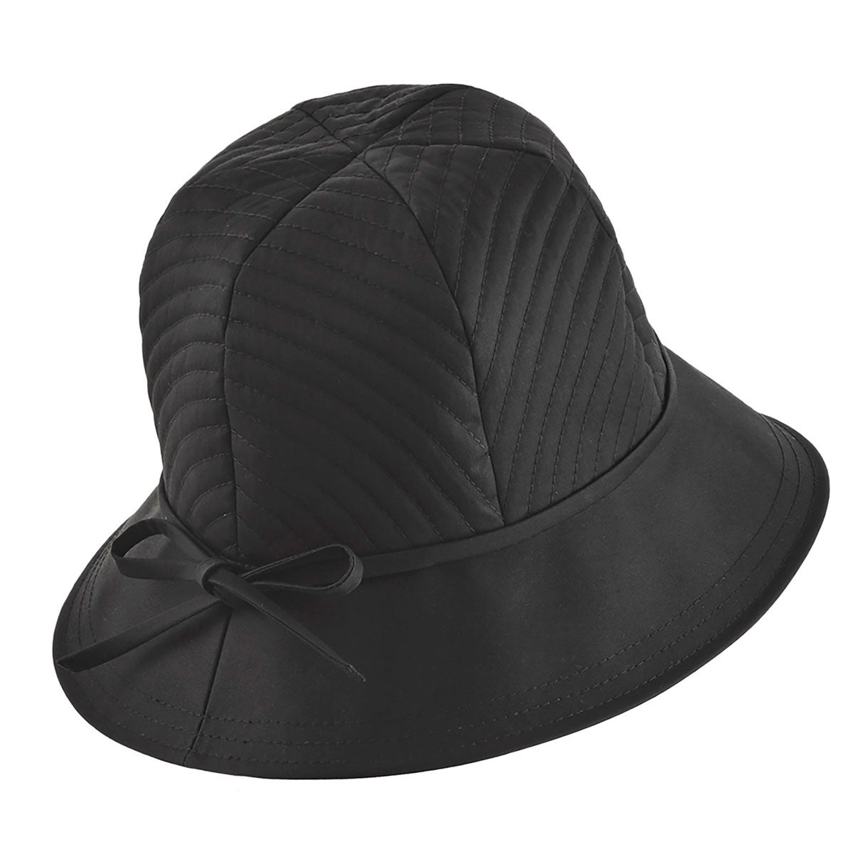 1950s Hats: Pillbox, Fascinator, Wedding, Sun Hats Nanci $87.50 AT vintagedancer.com