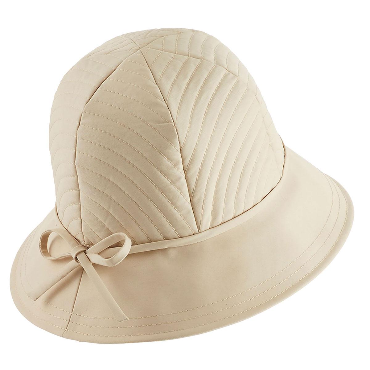 1960s – 70s Hats, Wigs, Gloves, Scarf Nanci $87.50 AT vintagedancer.com