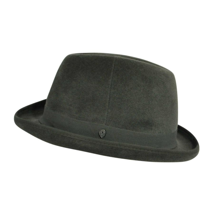 1930s Mens Hats