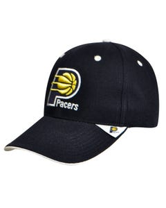 Pacers Freeze