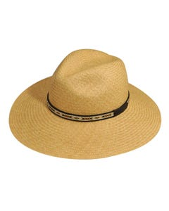 Southwest Sunblocker Wide Brim Hat