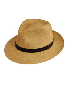 New Hope Stroller Fedora