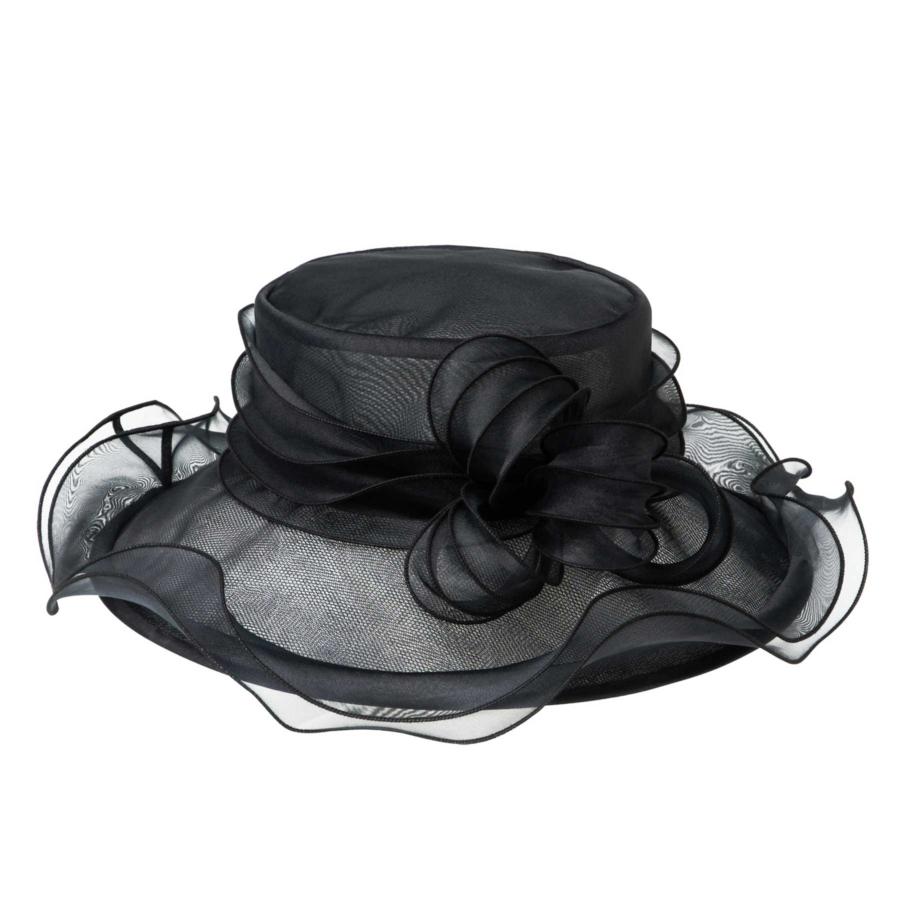 Plaza Suite Chantal Hat