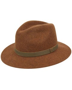 New Hope LiteFelt® Fedora
