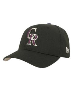 Rockies Pinch Hitter Baseball Hat