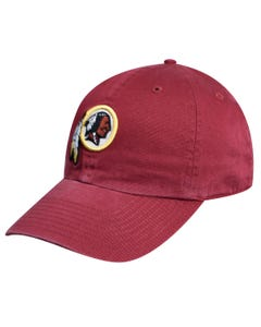 Redskins Franchise Cap
