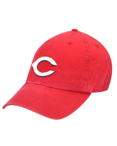 Reds Franchise