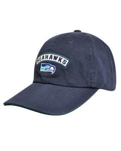 Seahawks Mikey Cap