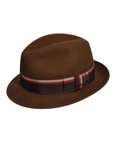 Southern Breeze Trilby