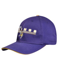 Vikings Performer Cap