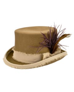Renegade by Bailey® Vivienne Top Hat