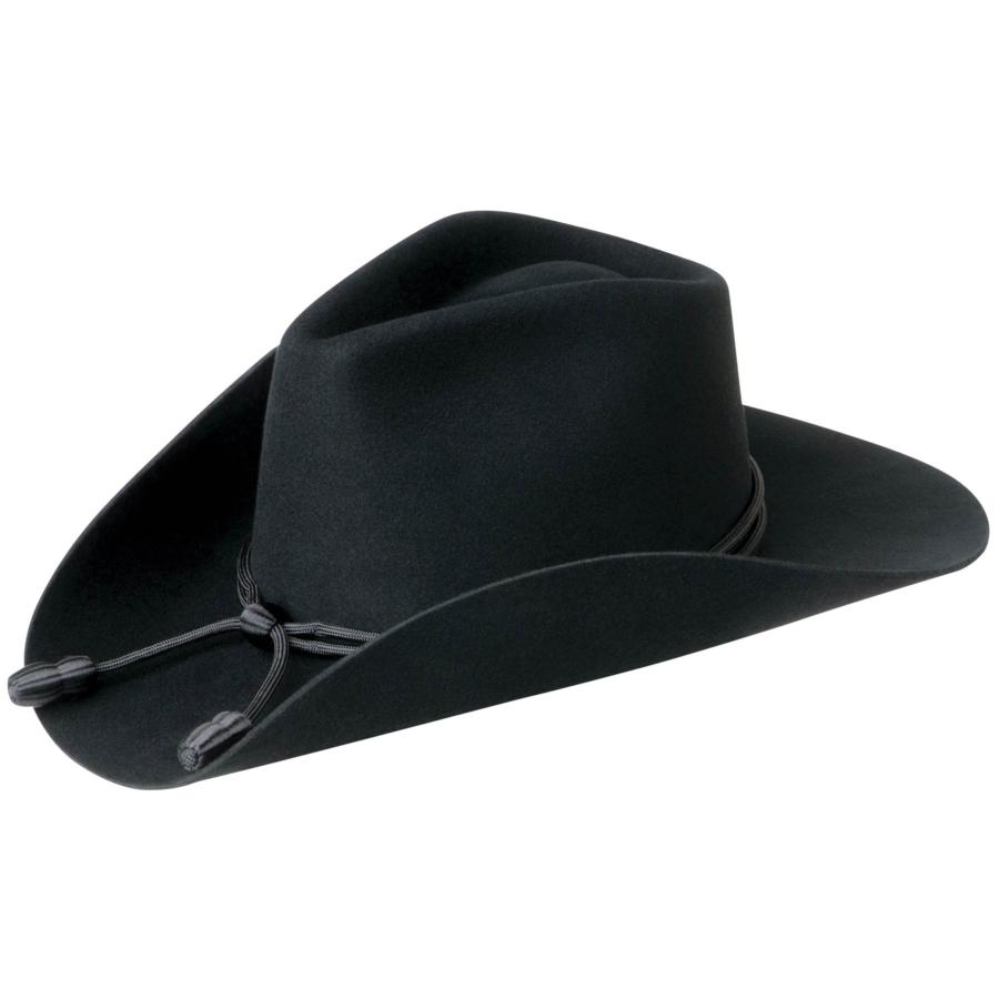 Steampunk Men's Hats Hornby Hat $88.00 AT vintagedancer.com