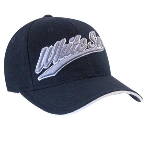 013eb2b2f Chicago White Sox Starter Baseball Hat