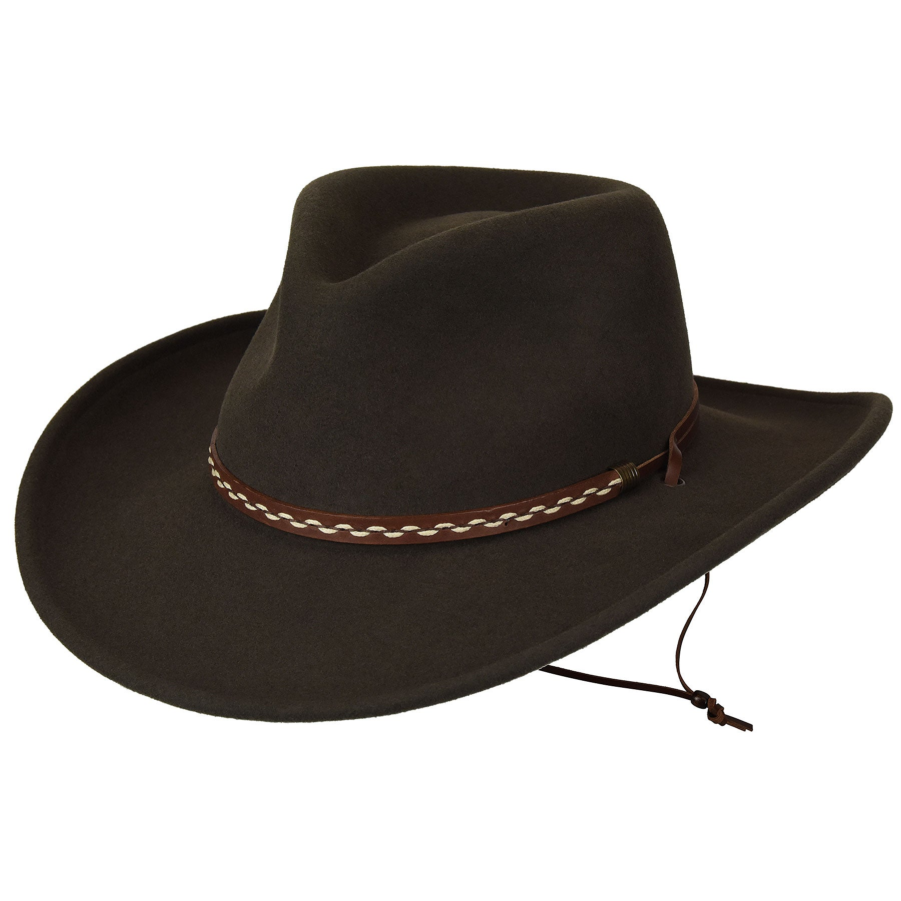 Wind River Wind River Davy Outback in Serpent