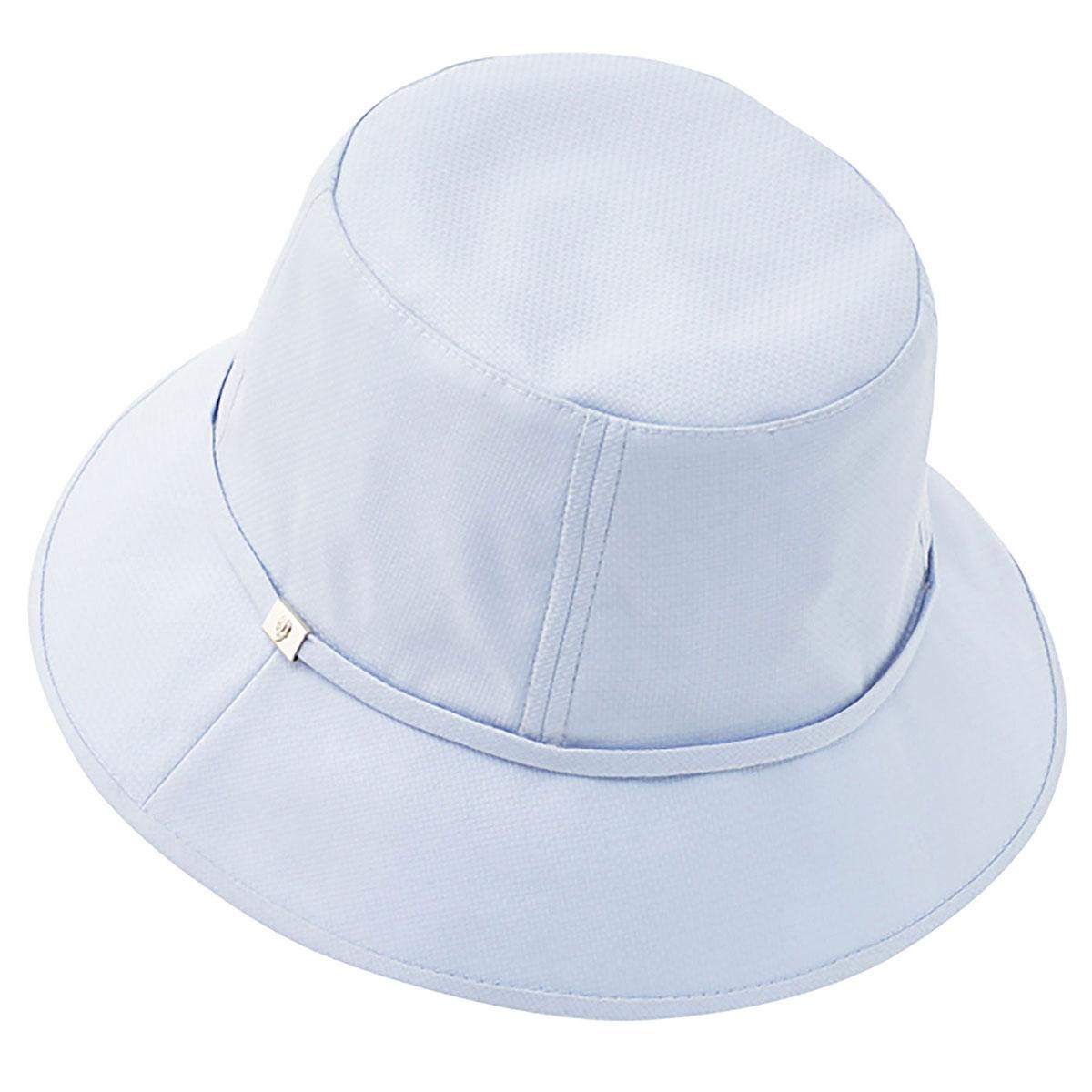Women's Vintage Hats | Old Fashioned Hats | Retro Hats Yamina Bucket Hat $85.00 AT vintagedancer.com