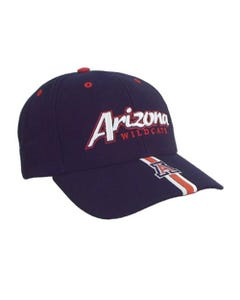 Arizona Wildcats Coordinator