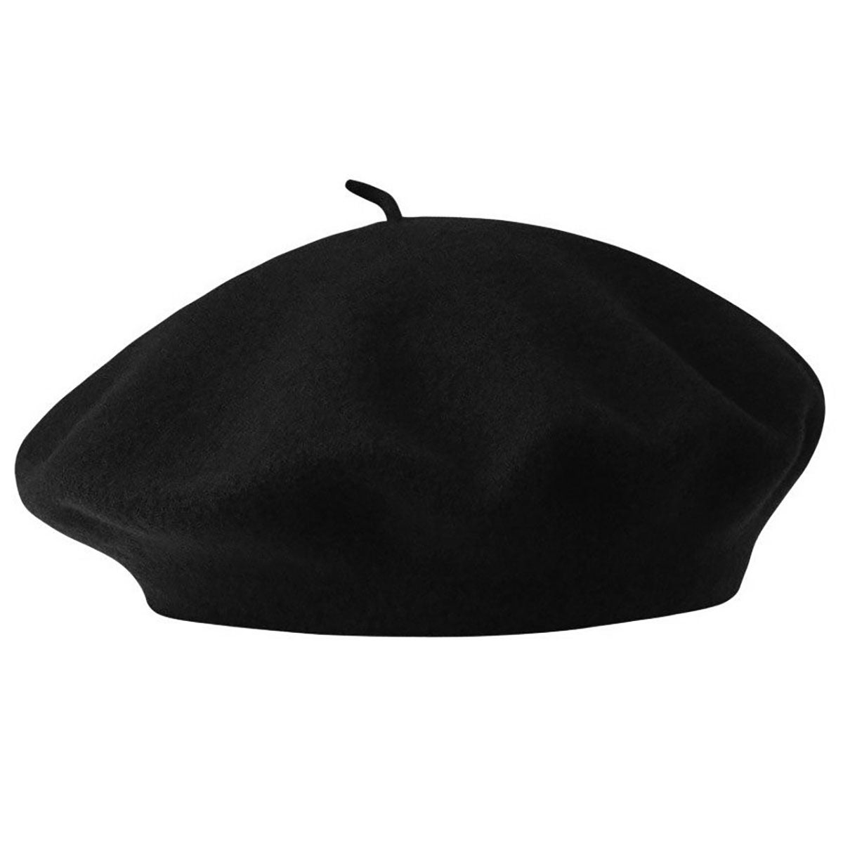 French Beret  66a5805dced