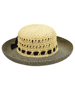 Maribel Sun Hat