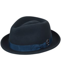 Brian Dawkins Hall of Fame Fedora - Avion