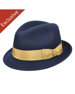 412f1a97e71f Stylish Hats For Women | Shop Our Collection of Women's Hats
