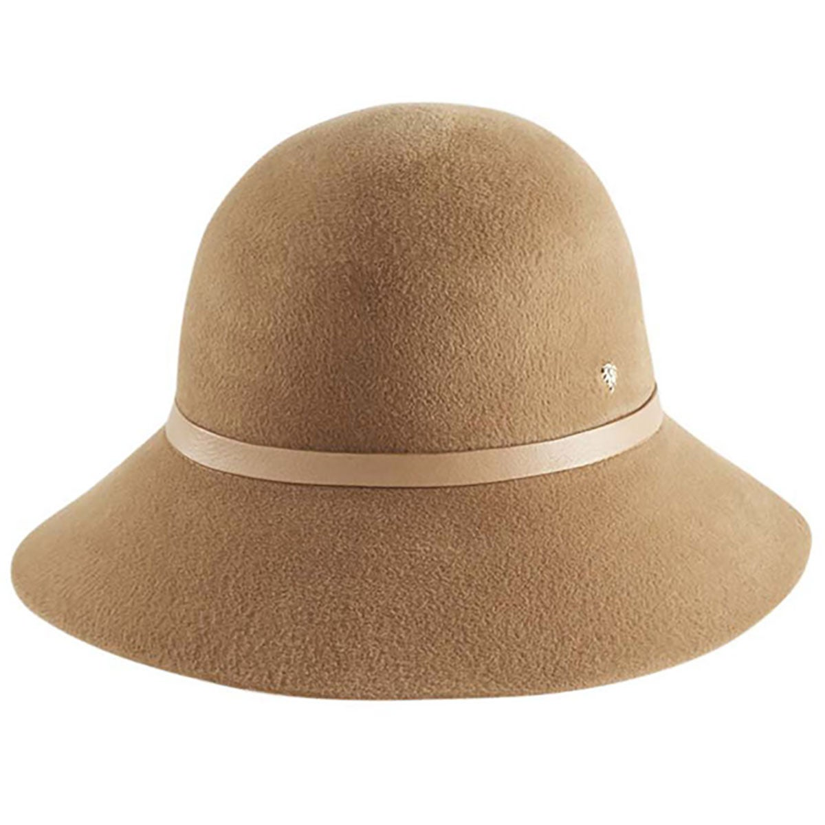 Women's Vintage Hats | Old Fashioned Hats | Retro Hats Bitsy 9 Cloche $360.00 AT vintagedancer.com