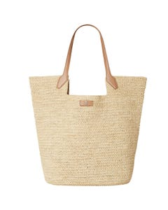 Cassia Large Basket