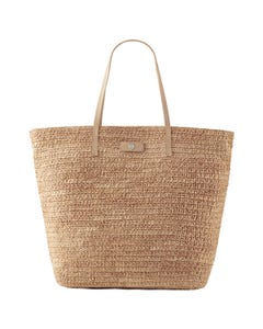 Davoletta Medium Tote