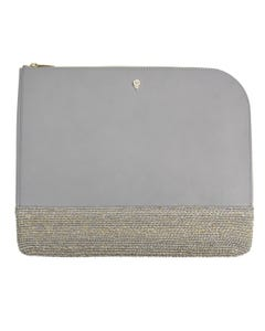 Tablet Case Small