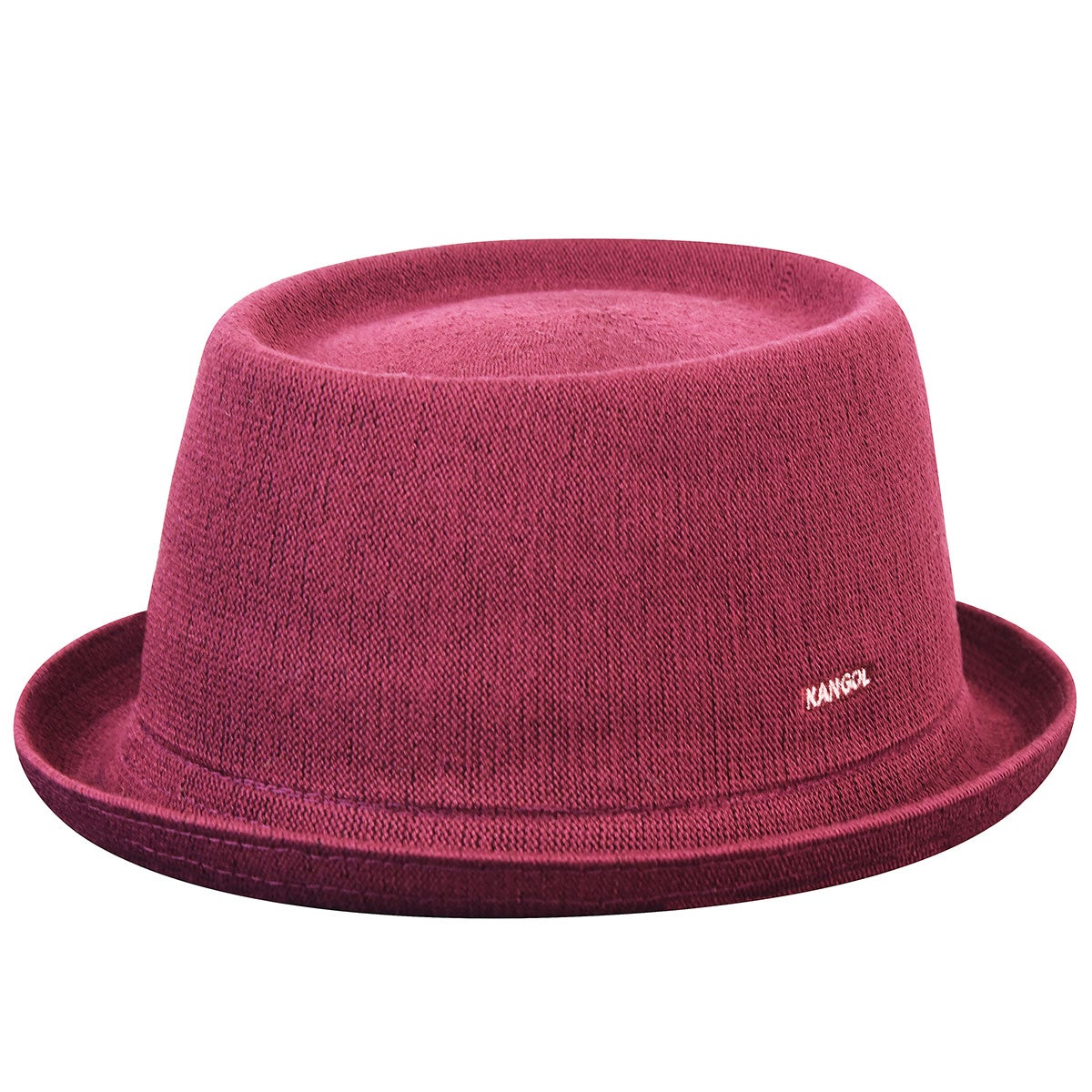 Men's Vintage Style Hats, Retro Hats Bamboo Mowbray $48.00 AT vintagedancer.com