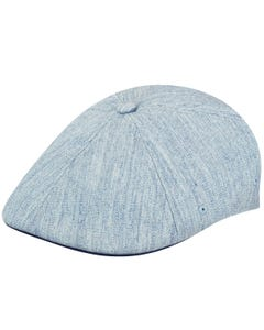 8b5fa8ea Shop Fashion Hats at One of the Best Online Hat Retailers Today!