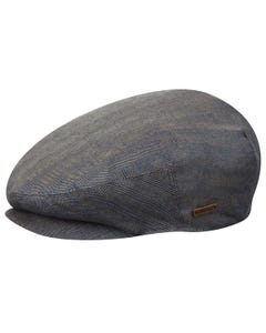 05a332b625887 Shop Fashion Hats at One of the Best Online Hat Retailers Today!