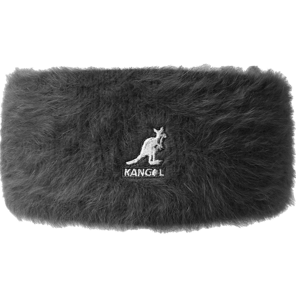 Kangol Furgora Headband in Black