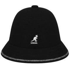 Adorable Children's Hats & Accessories | Shop Great Deals For the Family at  Hats.com