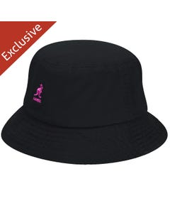 Washed Bucket - Exclusive