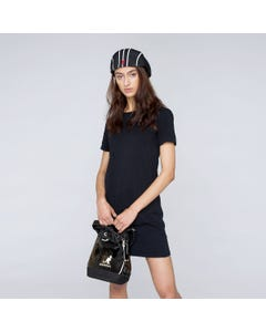 Tessa Bucket Bag