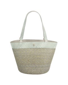 Kela Basket Bag