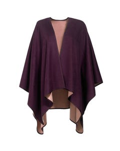 Mabel Cape