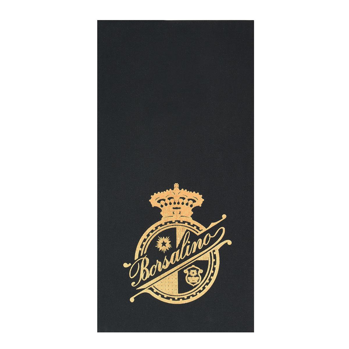 Borsalino Borsalino Gift Box in Assorted