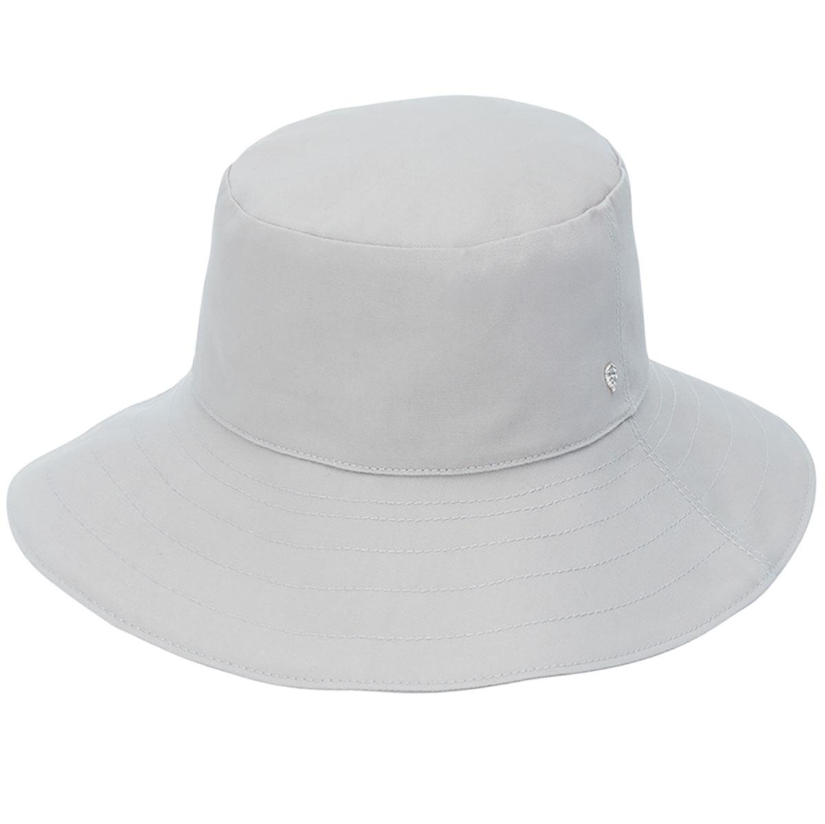 Theya Bucket - Off White/1SFM