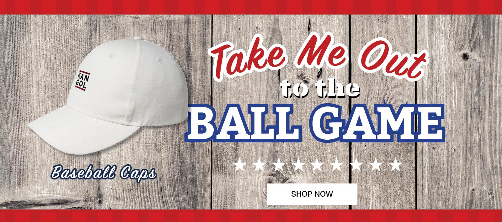 Shop Baseball Hats