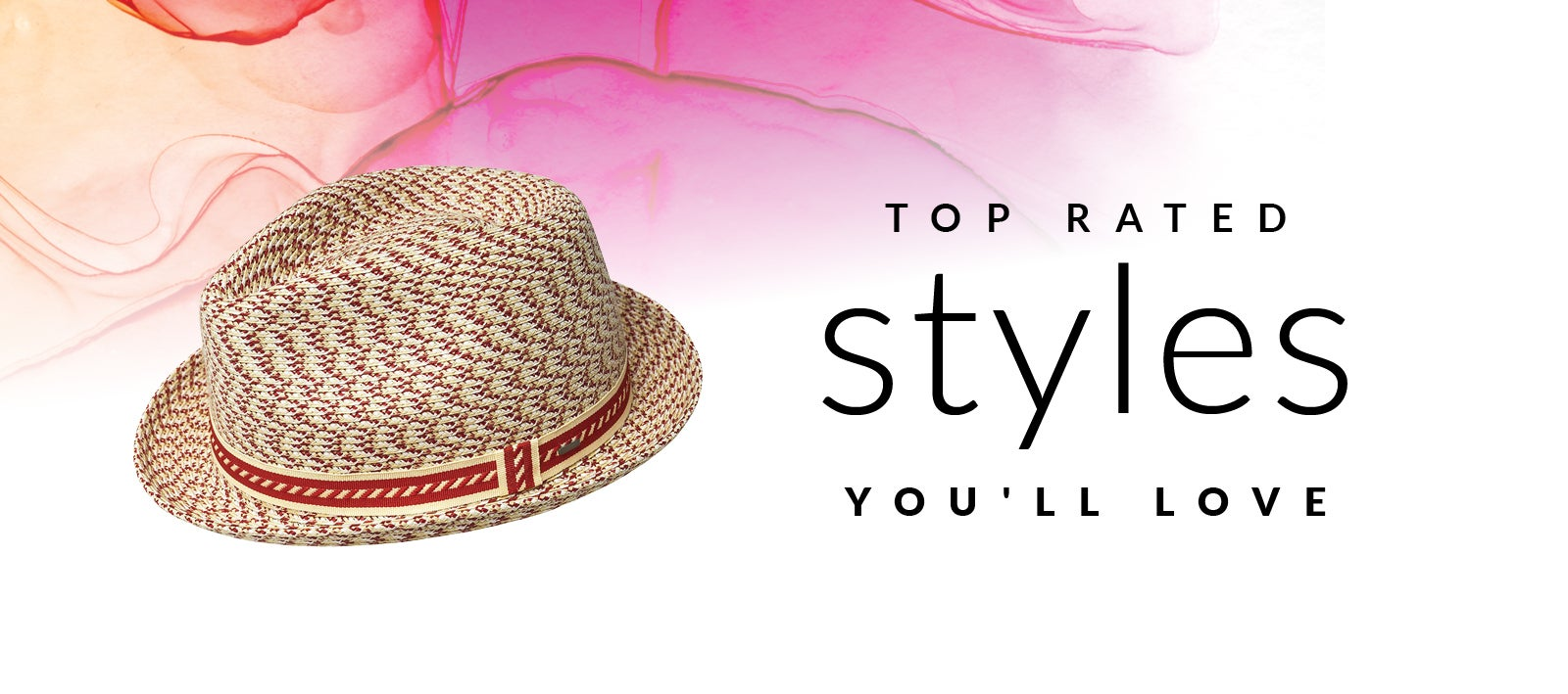 Shop Top Rated