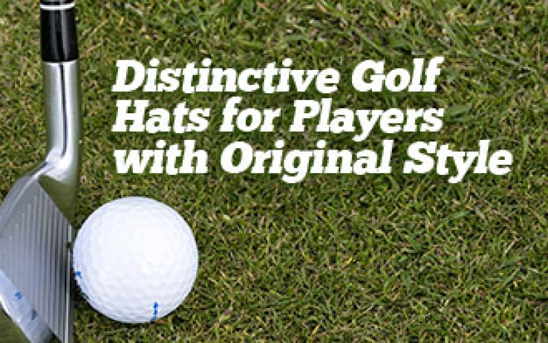 5b5dccbd9b0 Tag Archives  unique golf hats