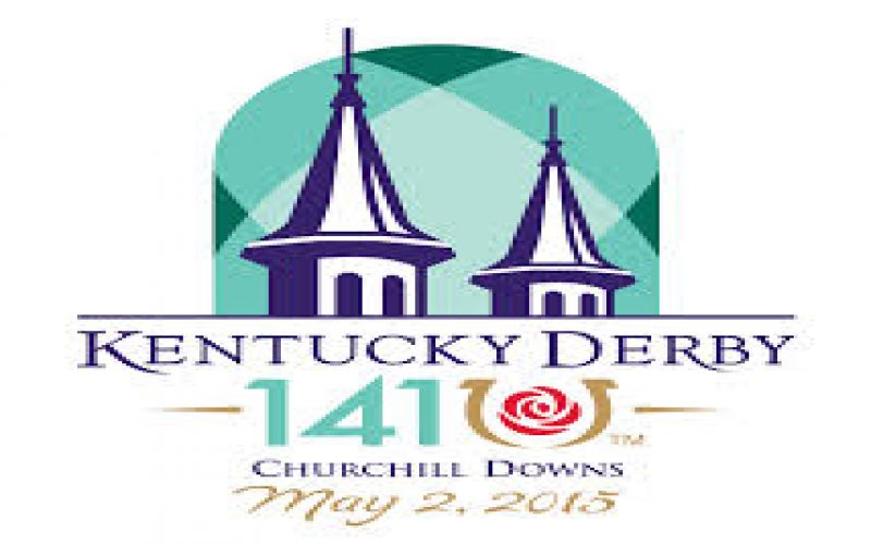 Where Can I Find Kentucky Derby Hats on Sale? We Have the Answer!