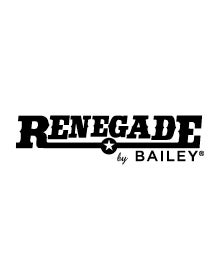 Renegade by Bailey