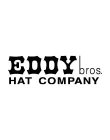 Eddy Bros.