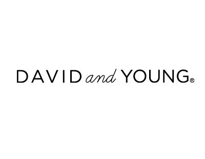 David and Young