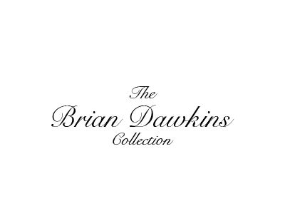The Brian Dawkins Collection