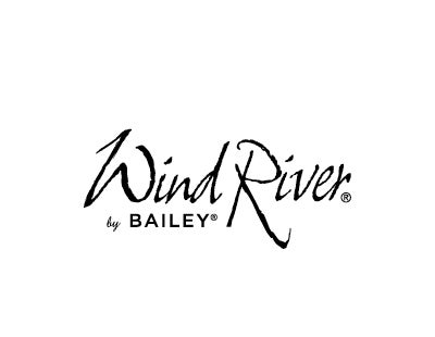 Wind River by Bailey
