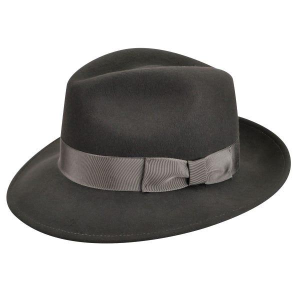 Frederick Fedora hat