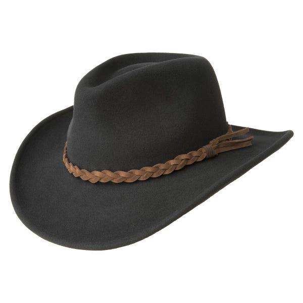Wind River® Switchback Outback Hat